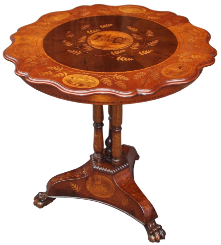 Memorable Irish Antiques Martin Fennelly Antiques