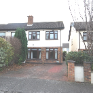 51 Willow Avenue, Clondalkin, Dublin