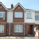 52 Hazel Grove, Tallaght, Dublin