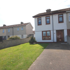 53 Cherry Orchard Avenue, Cherry Orchard, Dublin