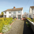 9 Braemor Grove, Churchtown, Dublin