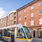 83 Jervis Place, Dublin 1, Dublin
