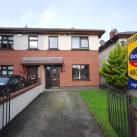 154 Cherrywood Drive, Clondalkin, Dublin