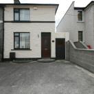 37 Joyce Road, Drumcondra, Dublin 9, Dublin