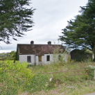 Derelict Bungalow and Farmyard on c. 23.5 acres, Newcastle, Dublin