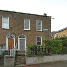 74 Manor Street, Stoneybatter, Dublin
