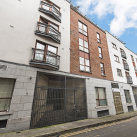 17 Cumberland Row, Dublin 1, Dublin