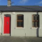 39 Ashford Street, Stoneybatter, Dublin