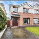 409 Collinswood, Whitehall, Dublin