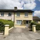 67 Patrician Villas, Stillorgan, Co Dublin, Dublin