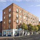 20 Sherborne, Dublin 2, Dublin