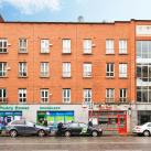 7 Amiens Square, Dublin 1, Dublin
