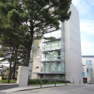 21 The Heron, Booterstown, Dublin