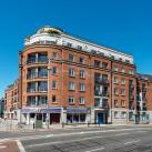 14 Dawson House, Dublin 8, Dublin