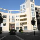 Apartment 69 Smithfield Village, Smithfield, Dublin 7, Dublin