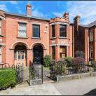 33 Lindsey Road, Glasnevin, Dublin 9, Dublin