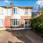 6A Philipsburgh Avenue, Fairview, Dublin 3, Dublin