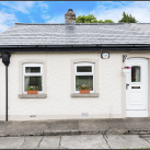 1 Towerview Cottages, Glasnevin, Dublin 11, Dublin