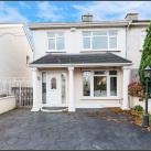 37 Crestfield Avenue, Whitehall, Dublin 9, Dublin