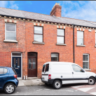18 Millmount Avenue, Drumcondra, Dublin 9, Dublin