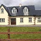 Clover Hill Manor, Glan, Charlestown.  Mayo, Charlestown, Mayo