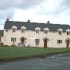 No. 1 Cluain Dara, Gortahork, Donegal