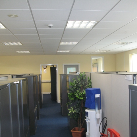 Bay 105, Tyco Building, Shannon Industrial Estate, Shannon, Clare