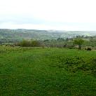 Cloongaheen, Broadford, Clare