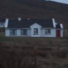 Dugort, Achill, Mayo