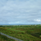 Carnane, Doolin, Clare