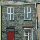 St. Brendan's Road, Lisdoonvarna, Clare