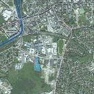 Lynn Industrial Estate, Mullingar, Westmeath