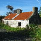 Cloongullane, Swinford, Mayo