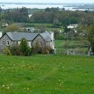 Carrownaclough, Nenagh, Tipperary