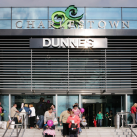 Unit 17, Charlestown Shopping Centre, Dublin 11, Finglas, Dublin