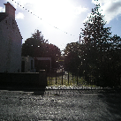 Tooban, Burnfoot, Donegal