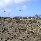 Tullyarb, Carrickafoden, Carndonagh, Donegal