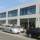 Omni Park Offices, Santry, Dublin 2, Dublin