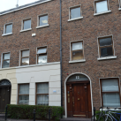23 Windsor Place, Dublin 2, Dublin