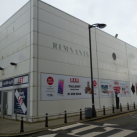 Unit 4B, Tallaght Retail Centre, Belgard Road, Tallaght, Dublin