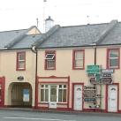 Ballyvaughan Village, Ballyvaughan, Clare