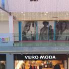 Unit 223 Omni Park Shopping Centre, Santry, Dublin