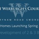 St. Werburghs Court, Swords, Dublin