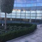 Harmony Court, Harmony Row, Dublin 2, Dublin
