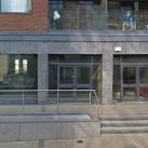 Unit 12 Block 1, Northern Cross, Clarehall, Dublin