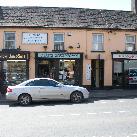 12 Upper Main Street, Arklow, Wicklow