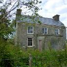 Cornamuckla, Ballymoe, Galway