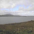 Polranny, Achill, Mayo