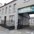 Office to Rear 38 Manor Street, Stoneybatter, Dublin