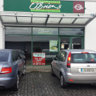 Unit 2, Finglas Retail Centre, St Margaret's Road, Finglas, Dublin